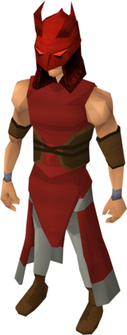 File:Dragon helm (charged) equipped.png