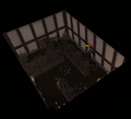 Flying knife room.png