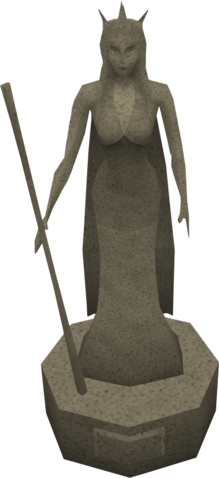 File:Glarial statue old.png