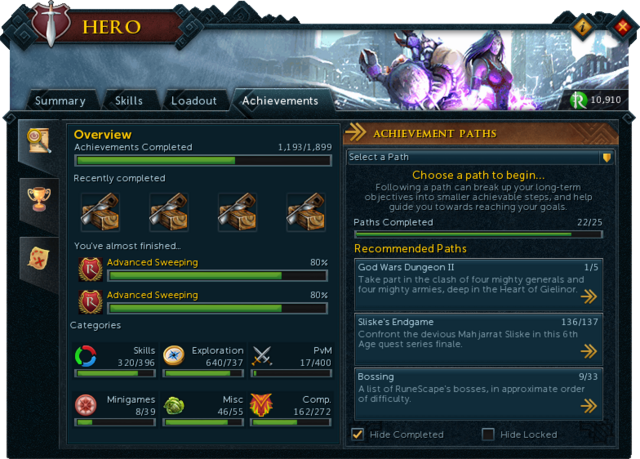 File:Hero (Achievements) interface.png