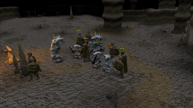 File:Ice troll battle.png