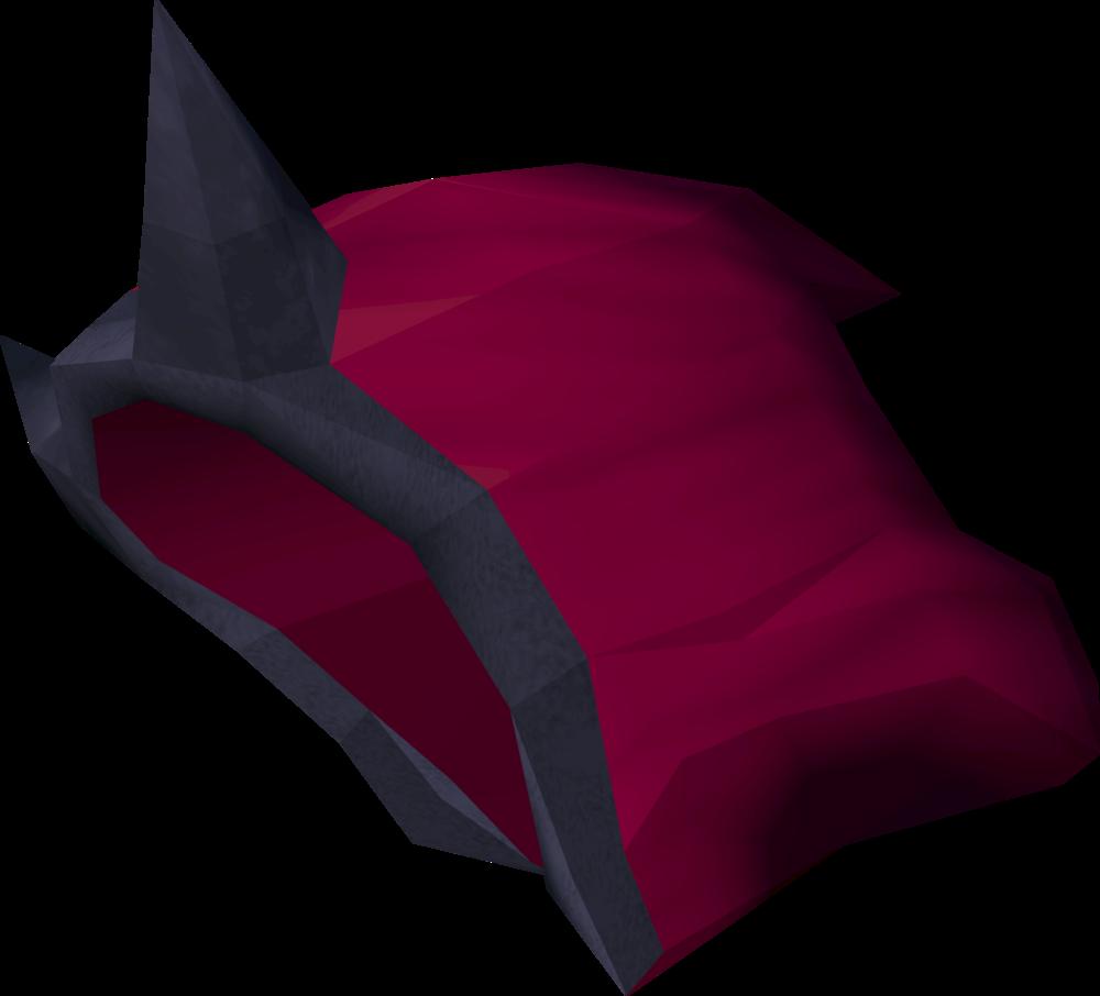 File:Imphide hood detail.png