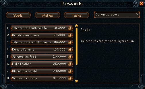 File:Livid Farm reward.png