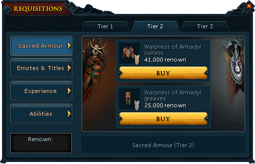 File:Requisitions Sacred Armour (Armadyl Tier 2).png