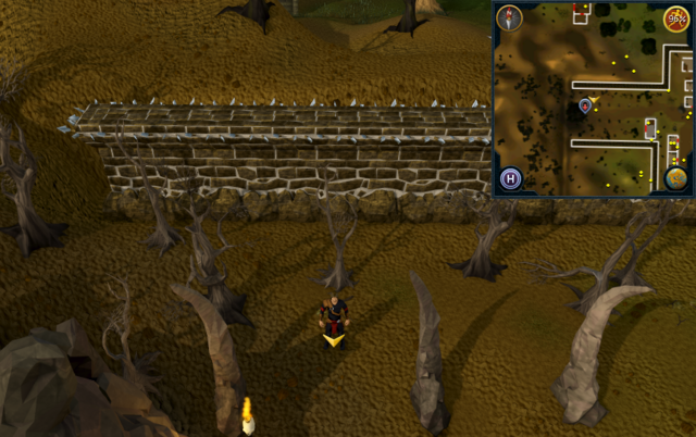File:Scan clue West Ardougne north-east of Underground Pass entrance.png
