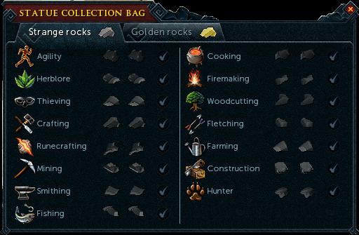 File:Statue collection bag interface (Strange rocks).png