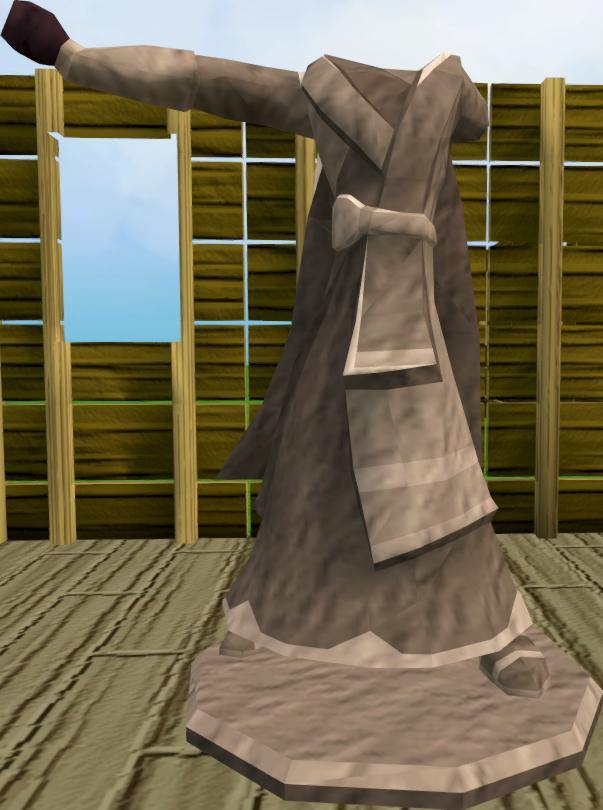 File:Statue of Dahmaroc (20 pieces).png