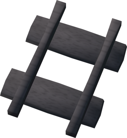 File:Steel track 40% detail.png