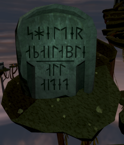 File:Stone tablet (The World Wakes).png