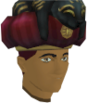 Cat hat chathead.png
