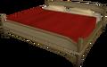 Large teak bed built.png