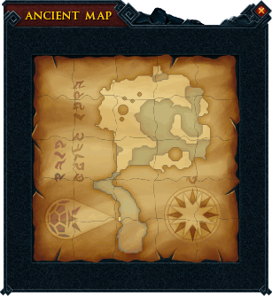 File:Map (Hero's Welcome) interface.png