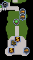 Max Guild map.png