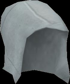 File:Runecrafting hood detail.png