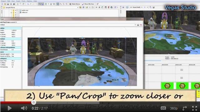 File:Tips Video.jpg