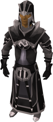 File:Void executioner torso male.png