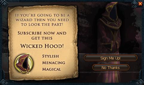 File:Wicked hood popup.png