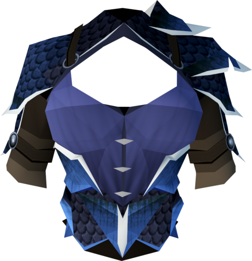 File:Blue dragonhide body (t) detail.png