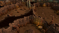 Fremennik Slayer Dungeon.png