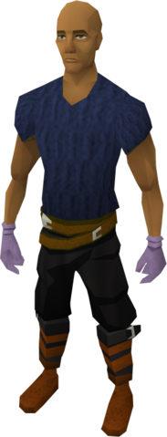 File:Swordfish gloves equipped.png