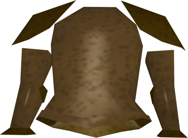 File:Bronze platebody old.png