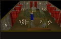 Thumbnail for version as of 16:11, August 8, 2006