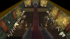 Count Draynor's Basement
