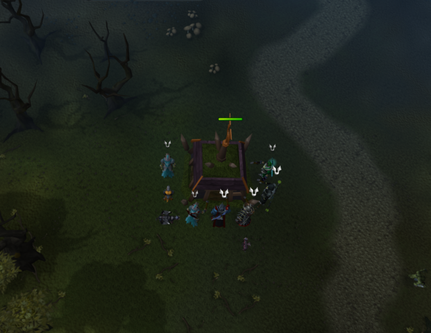 File:WE2 sites - South of Draynor Manor.png