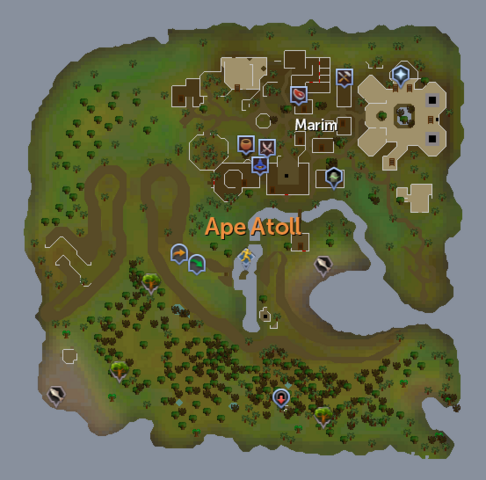 File:Ape Atoll map.png