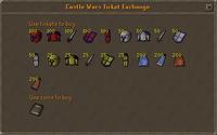 Castle Wars Ticket Exchange old1