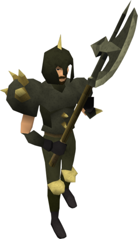 File:Dharok the Wretched's equipment equipped old.png
