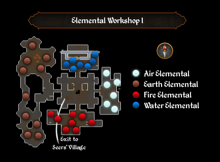 File:Elemental Workshop I map.png