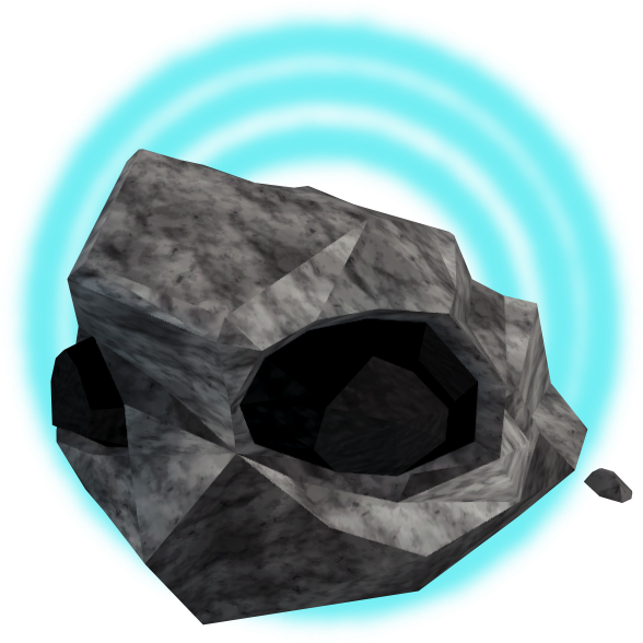 File:Harmonised coal rock.png