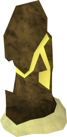 File:Mini house obelisk.png