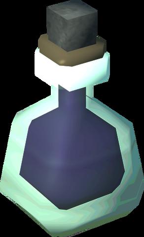 File:Potion (Kindred Spirits) detail.png