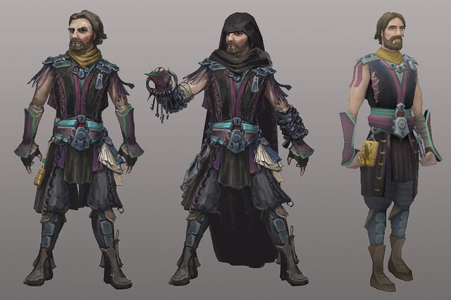 File:The Iron Link concept art.jpg