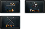 File:CombatStyles MagicStaves.png