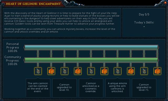 File:Heart of Gielinor - Encampment progress interface.png