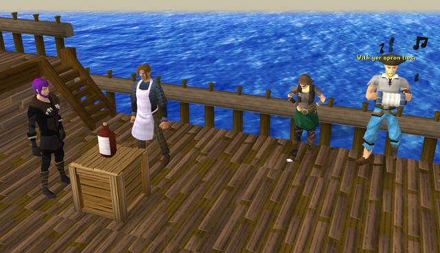 File:Pirate's Treasure1.png