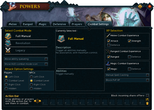 File:Powers (Combat Settings) interface.png