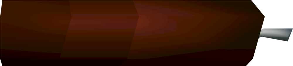 Red candle detail.png