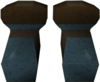 File:Rune boots detail old.png