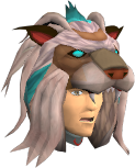 File:Skypouncer headpiece chathead.png
