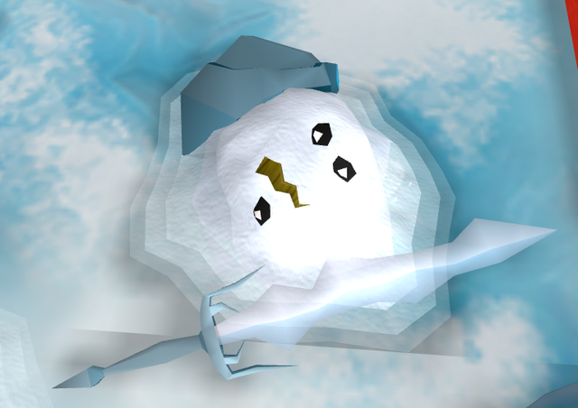 File:Snow warrior (melted).png