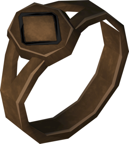 File:Victor's bronze ring detail.png