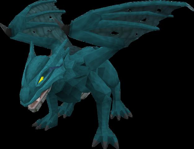 File:Blue dragon4.png
