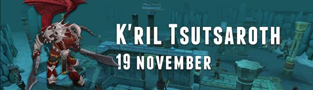 File:Events Team 19 November 2016.png