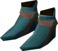 Grounding boots detail.png