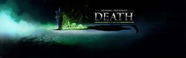 File:Missing, Presumed Death banner.jpg