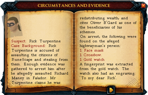 File:Rick Turpentine Case Report 1.png